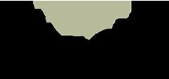 Ewa Dolck logo